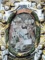 Luckau Nikolaikirche Epitaph Johann Christian Adami 1684 detail.jpg