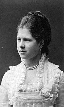 Luckhardt - Isabella von Croÿ (ÖNB 9839828).jpg