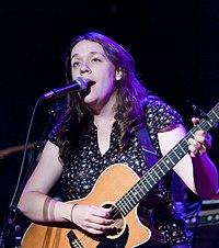 Lucy Wainwright Roche 2010.jpg