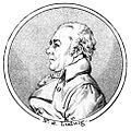 Ludwig, Christian Friedrich.jpg