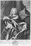 Ludwig Friedrich I von Schwarzburg-Rudolstadt.jpg