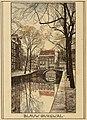 Ludwig Willem Reymert Wenckebach, Afb 010094004758.jpg