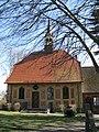 Luebz Stiftskirche 2008-03-26 092.jpg