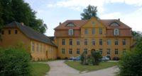 Luehburg manor.jpg