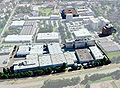 Luftaufnahme 2009 unscharf.jpg