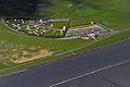 Luftaufnahmen Nordseekueste 2012-05-by-RaBoe-294.jpg