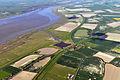 Luftaufnahmen Nordseekueste 2012-05-by-RaBoe-348.jpg