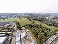 Luftbild Naturwissenschaften in Gießen - panoramio (2).jpg