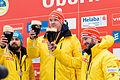 Luge world cup Oberhof 2016 by Stepro IMG 6551 LR5.jpg