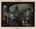 Luigi Verardi after Dominico Ferri - Gaetano Donizetti - Carrefour de St Jean et Paul. Dans l'Opéra Marino Faliero.png