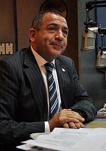 Luis Juez 2011-06-22.jpg