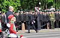 Lukashenko@Cadets.jpg