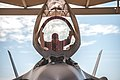 Luke AFB pilots complete first cMDx test 05.jpg