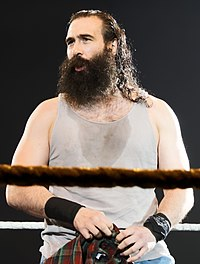 Luke Harper April 2015.jpg