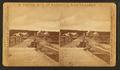 Lumber mill, by Farrar, Charles A. J. (Charles Alden John) , d. 1893.png