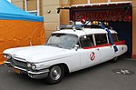 Luna Park 6 (30676496951).jpg
