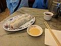 Lunch at Sam Wo, Chinatown San Francisco (40877203774).jpg