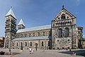 Lund Cathedral - 25805455387.jpg