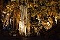 Luray Caverns (7531205998).jpg