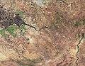 Lusaka, Zambia ESA23163212.jpeg