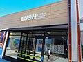 Lush Fresh Handmade Cosmetics - panoramio.jpg