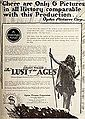 Lust of the Ages (1917) - Ad 2.jpg