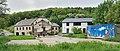 Luxemb Kalborn Mill 01.jpg