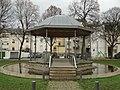 Luxembourg, kiosque place du Parc (2).JPG