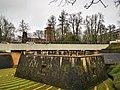 Luxembourg, parc Edmond Klein(104).jpg