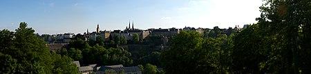 Luxembourg panorama.jpg