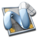Luxology Modo Icon.png