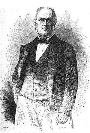 Honoré Théodoric d'Albert de Luynes - Image: Luynes, Honoré Théodoric d'Albert, duc de