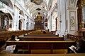 Luzern Jesuitenkirche drawing.jpg