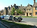 Lygon Arms Hotel, Broadway in the Cotswolds - geograph.org.uk - 541212.jpg