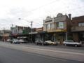 Lygon Street, Brunswick East 2.jpg