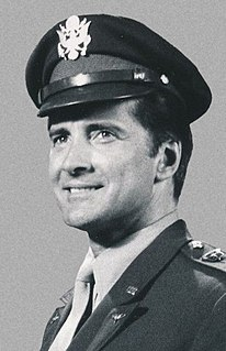 Lyle Waggoner American actor and model (1935 – 2020)