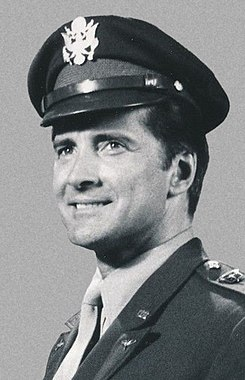 Lyle Waggoner Wonder Woman.jpg