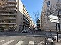Lyon 3e - Rue Saint-Antoine vue côté ouest (janv 2019).jpg