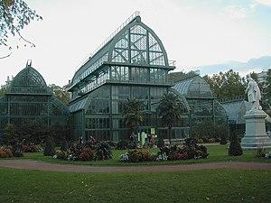 Image of Jardim Botânico de Lyon: http://pt.dbpedia.org/resource/Jardim_Botânico_de_Lyon