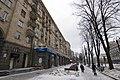 Lypky, Kiev, Ukraine - panoramio (131).jpg