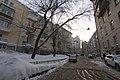 Lypky, Kiev, Ukraine - panoramio (49).jpg