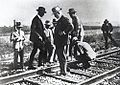 Lytton Commission at railway.jpg