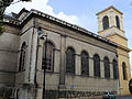 Mâcon - Église Saint-Vincent -5.jpg