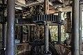 Mécanisme du Moulin de Courtelevant.jpg