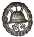 Médaille blésse 1918 argent.png