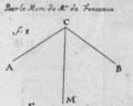 Mélanges de philosophie et de mathématique de la Société royale de Turin-691 détail3.png