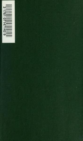 File:Ménard - Rêveries d'un païen mystique, 1911.djvu