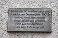 Mühlhausen Thüringen 30.JPG