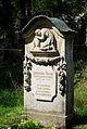 München Alter Südfriedhof Friederike Thoma3637.JPG