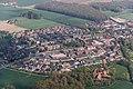 Münster, Albachten -- 2014 -- 7396.jpg